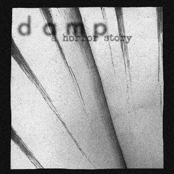 Interview – Joseph Hunter & Lee Mascall – d a m p